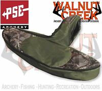 Pse Camo/gren Padded Crossbow Case 41788