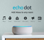 BRAND-NEW-Amazon-Echo-Dot-3rd-Generation-Smart-Speaker-with-Alexa-ship-fast thumbnail 9