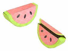 Sizzix Fruit Slice Box Bigz L die #659537 Retail $29.99 FUN by Where Women Cook!