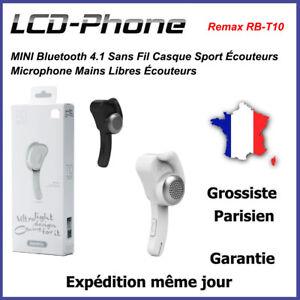 MINI-Bluetooth4-1-Sans-Fil-Casque-Sport-Ecouteurs-Microphone-Mains-Libres-RB-T10