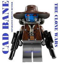 Lego Star Wars Twin Pod Cloud Car 7119 For Sale Online Ebay