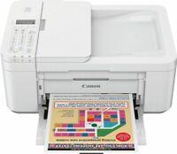 Artikelbild Canon PIXMA TR4551 Weiss Multifunktionsdrucker