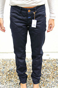 M 26 Tiagageddon 36 Størrelse F pris Girbaud Jeans Boutique Slim Navy Ny 1xUWqE4