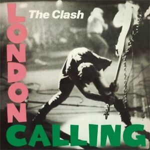 London-Calling-LP-by-The-Clash-Vinyl-Aug-2015-2-Discs-Sony-Music