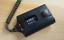 ZEEKER-New-Multifunctional-Leather-Metal-Wallet-Rfid-Blocking-Card-Holder-Credit miniature 2