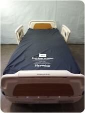 Stryker Secure 3002 Electric Hospital Bed 262008