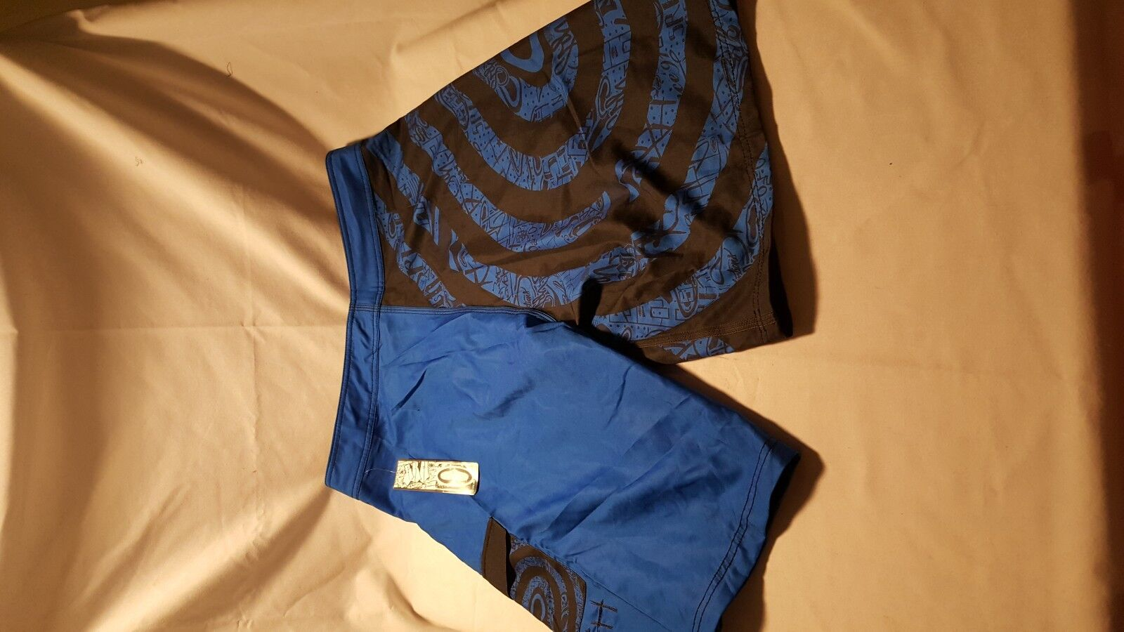 SRH Men's Boardshorts size 38