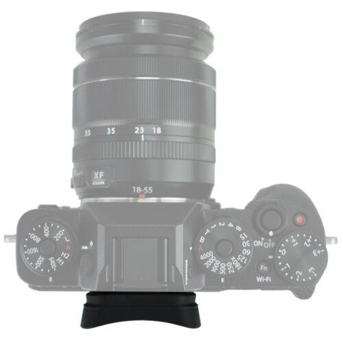 JJC EF-XTL reemplazo Fujifilm EC-XT extendida Ojo Taza Para Fujifilm L X-T1 X-T2