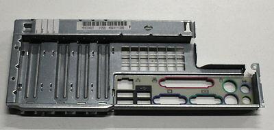 04-14-00313 Fujitsu Staffa Per Esprimo E5905 Sff K690-b100- Originale Al 100%