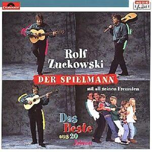 ROLF-ZUCKOWSKI-034-DAS-BESTE-AUS-20-JAHREN-034-2-CD-NEU