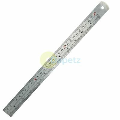 Chisel /& Point Bar Ground /&Polished Steel With Hexagonal Profile Shank 1500x30mm