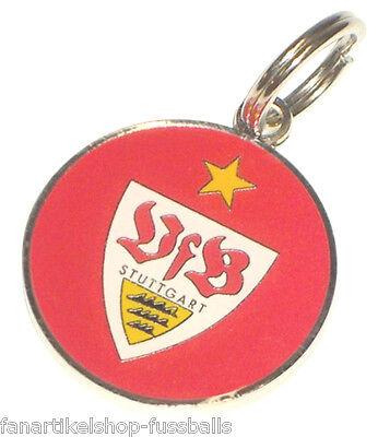 FC Nürnberg Fanartikel Aschenbecher Glas Der Club ASCHEPLATZ günstig neu 1
