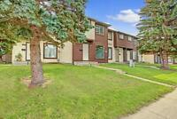 3 Bedroom PoplarTownhouse- Fully Fenced Yard Save up to $2720 Grande Prairie Alberta Preview