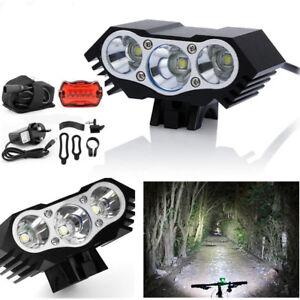 12000-LM-3X-XM-L-T6-LED-Bicycle-Bike-Front-Light-Lamp-Headlight-Headlamp-Torch