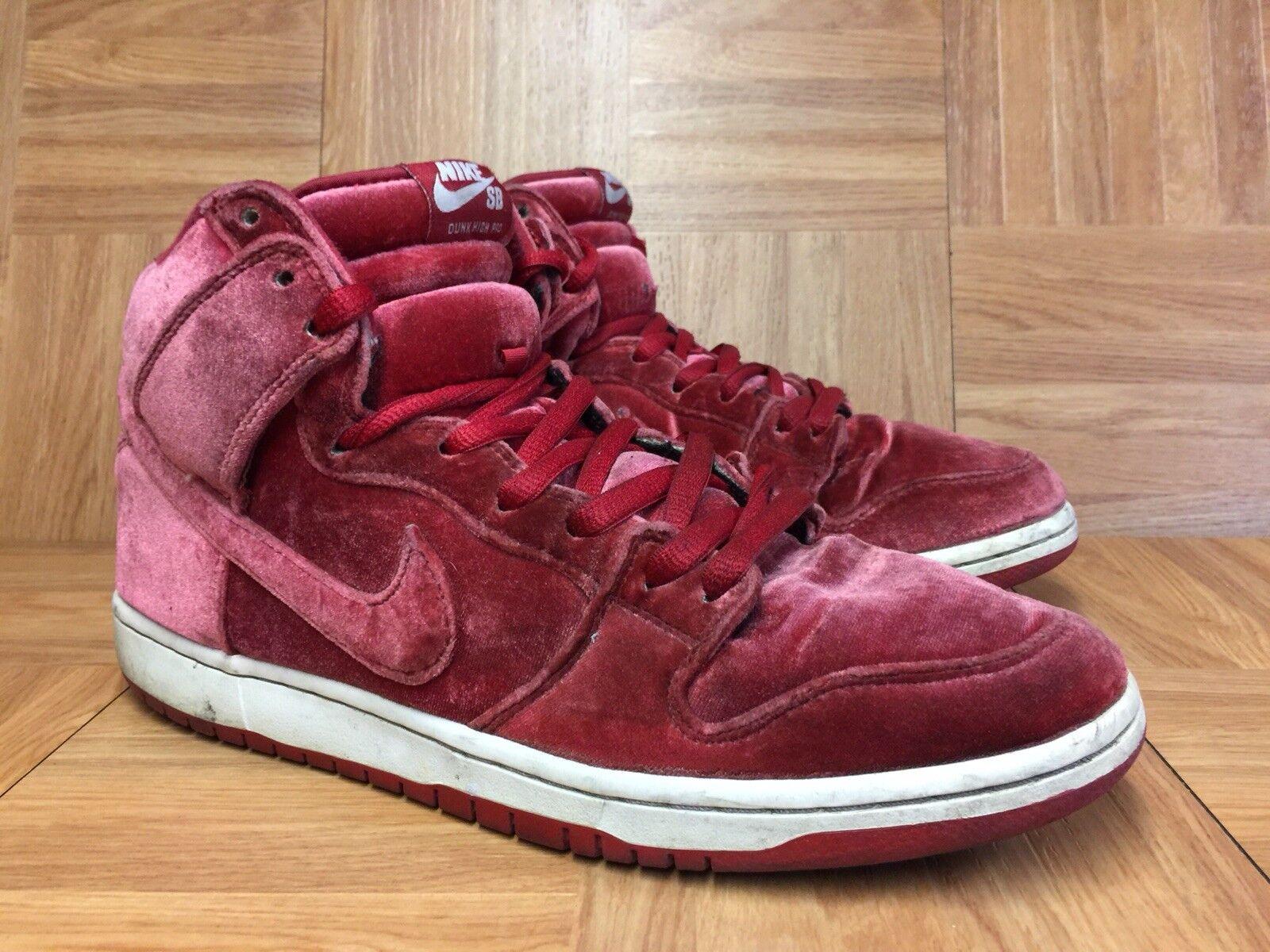 Pin de Monica Rios en shoes | Nike shoes, All nike shoes y