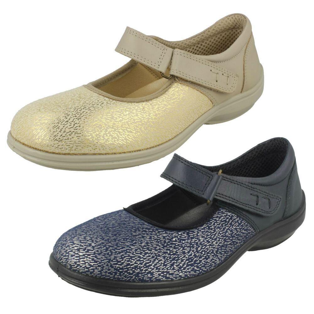"""Adaptable Mesdames Easyb Chaussures De Loisirs """"blossom"""" Rendre Les Choses Commodes Pour Le Peuple"""