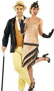 Disco Fashion Dress Up