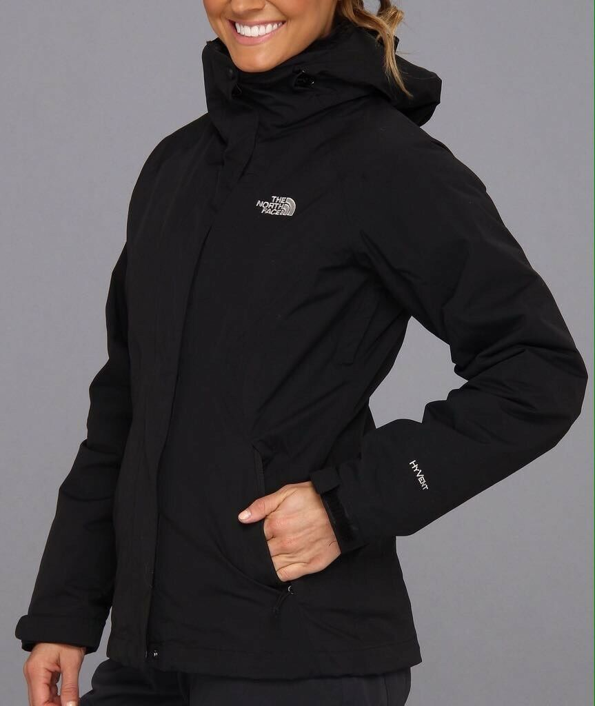 Giacca Sci Donna The North Face Tg. XS