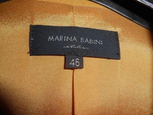 Donna Babini Marina Giacca Lana In vnZwwBAHq