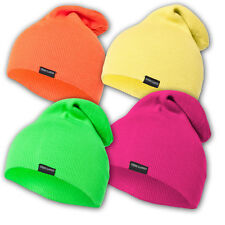 96b338d017e item 1 Urban Classics Neon Long Beanie Winter Hat Knitted Slouch Snowboard  Ski Cap -Urban Classics Neon Long Beanie Winter Hat Knitted Slouch  Snowboard Ski ...