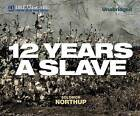 12 Years a Slave by Solomon Northup (CD-Audio, 2013)