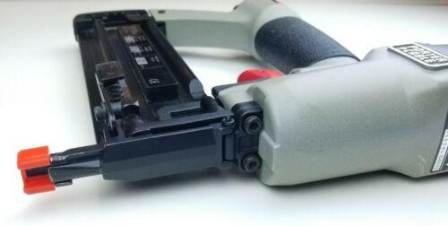 Lot de 4-Porter Cable Brad Cloueuse nez Coussin//pare-chocs 894742 BN125A 3D Imprimé *