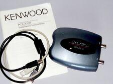 Usb Oscilloscope Kenwood Pcs 3200