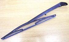 ALFA ROMEO 147 1.6/1.9/2.0 NUOVO Braccio tergicristallo posteriore e lama (senza spoiler posteriore)