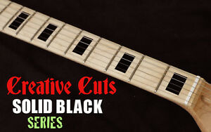 Blocks-BLACK-Fretboard-Marker-Inlay-block-Decal-Sticker-for-Fender-or-ANY-GUITAR