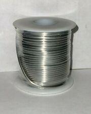 Tinned Copper Wire 16 Awg 16 Oz Spool 126 Feet Diameter 0050