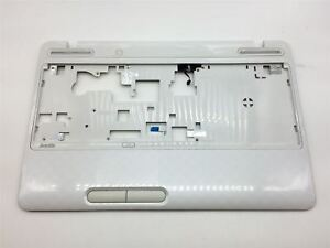 DRIVERS FOR TOSHIBA SATELLITE L750 TOUCHPAD