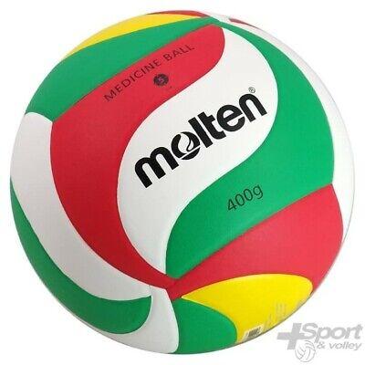 Pallone Volley da Palleggio Molten V5M9000 M | eBay