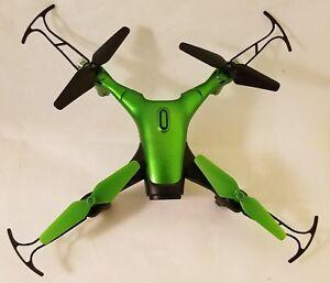Syma-Sky-Phantom-D1650WH-RC-Drone-Body-Frame-Motor-Camera-Blades-OEM-07A18