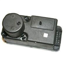 VW Golf MK3 Central Locking Pump Hella 1H0 962 257
