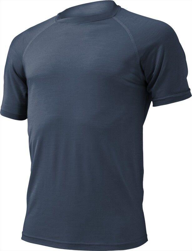 Lasting Lasting Lasting Merino T-Shirt Quido dunkelblau | Zürich  | Einfach zu bedienen  | In hohem Grade geschätzt und weit vertrautes herein und heraus  | Zürich Online Shop  | Gutes Design  bf63a5