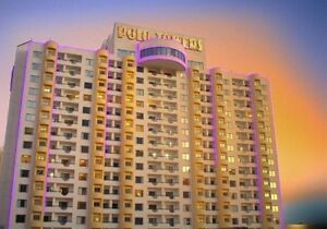 Polo Towers Las Vegas  Villa Timeshare for sale