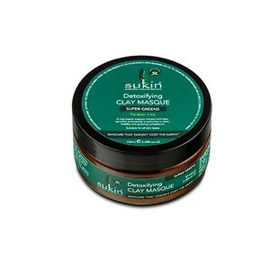 Clay-Masque-Sukin-Detoxifying-Super-Greens-Face-Natural-Cleansing-Application
