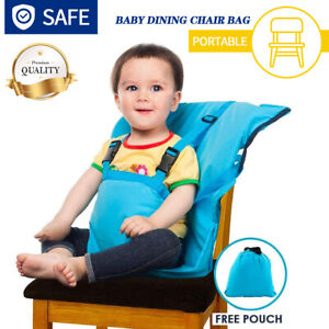 Super For Infant Easy Seat Portable Travel High Chair Safety Ocoug Best Dining Table And Chair Ideas Images Ocougorg