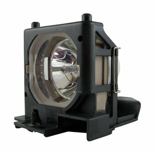 Projector Lamp Bulb DT00671 for HITACHI ED X3450 CP S335