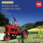 Songs Of The American Land (2011)