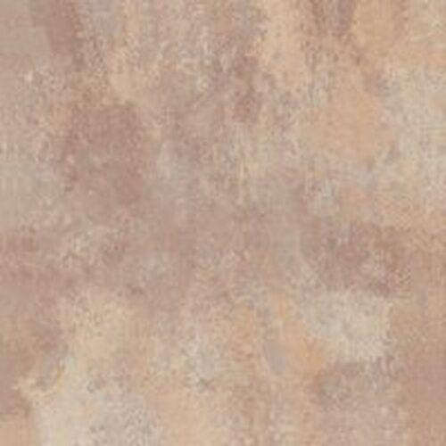 Mintcraft CL1030 Vinyl Floor Tile Beige Slate 045734633230 | eBay