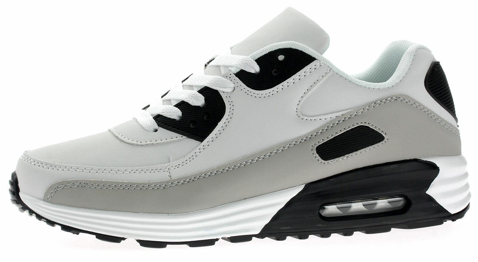 22. schwarz-grau-weiß
