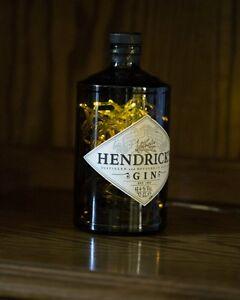 Upcycled-Modern-Cool-Hendricks-Gin-Bottle-Lamp-Light-by-iluvlamp