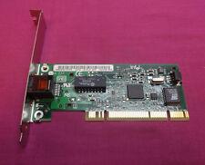 Intel Pro/100 S COMPAQ NC3123 PCI Card NIC 174831-001