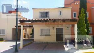 Casa en condominio - San Andrés