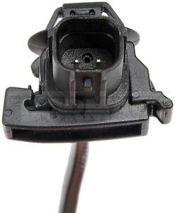 ABS-Wheel-Speed-Sensor-Front-Right-Dorman-695-129-fits-06-11-Honda-Civic