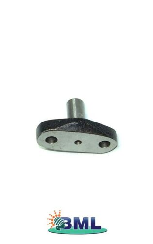 PART FRC2894 LR RANGE ROVER CLASSIC 1992-1994 FRONT LOWER SWIVEL PIN