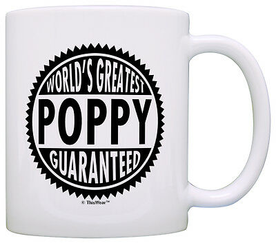 Grandpa Gifts Gramps Granddaughter/'s First Knight Coffee Mug Tea Cup