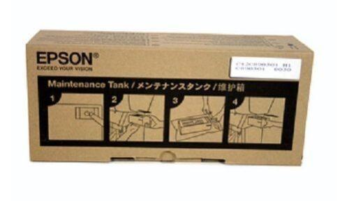 Original EPSON Tinte Stylus Pro 7700 7900 9900 T5961 T5962 T5963 T5964 T5968