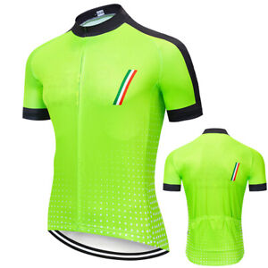 a6b8a83ecd3 Image is loading Mens-Cycling-Jersey-Bicycle-Bike-Bib-Short-Motocross-